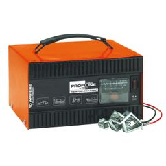 Battery Charger YPL N.G. 10 Produktbild 1