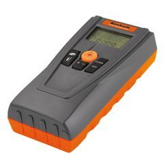 Laser Measuring Tool NLD 20 Produktbild 1