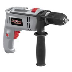 Impact Drill BM 650 E; EX; CH Produktbild 1