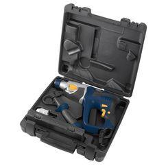 Rotary Hammer MAC 750-HBP Produktbild 1