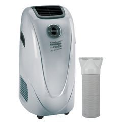 Portable Air Conditioner MKA 2001 M Produktbild 1