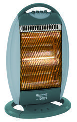 Halogen Heater HH 1200/1 Produktbild 1