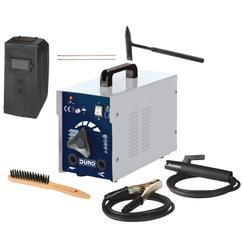 Electric Welding Machine D-ES 151; Ex; F Produktbild 1