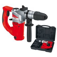 Productimage Rotary Hammer B-BH 900