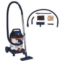 Wet/Dry Vacuum Cleaner (elect) INOX 1450 WA, EX, AT Produktbild 1