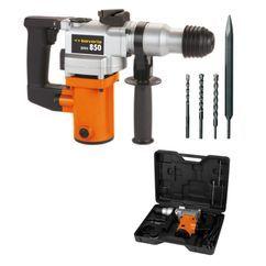 Rotary Hammer BRH 850 Produktbild 1
