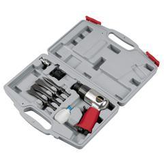 Hammer (Pneumatic) WDMH 250 Produktbild 1