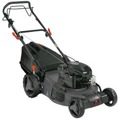 Petrol Lawn Mower GBR 51 S HW; EX; CH Produktbild 1