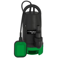 Dirt Water Pump BDP 3530 Produktbild 1