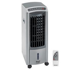 Air Cooler NLK 65 H Produktbild 1