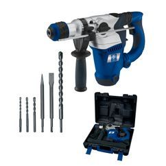 Productimage Rotary Hammer BH 32