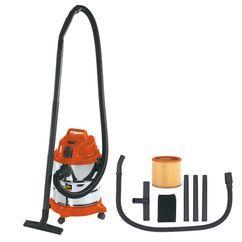 Wet/Dry Vacuum Cleaner (elect) YPL N.G. 1250 Produktbild 1