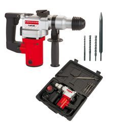 Productimage Rotary Hammer B-BH 850