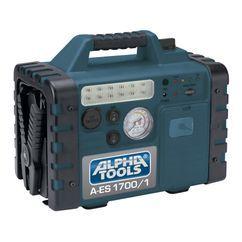 Energy Station A-ES 1700/1 Produktbild 1