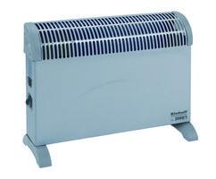 Convector Heater CH 2000/1 Produktbild 1