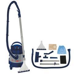 Wet/Dry Vacuum Cleaner (elect) RNS 1250 Produktbild 1