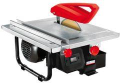 Tile Cutting Machine MT-FS 600/180 Produktbild 1