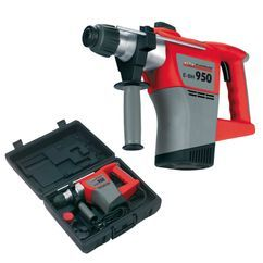 Productimage Rotary Hammer E-BH 950