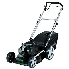 Petrol Lawn Mower GLBM 46 Produktbild 1