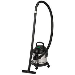 Wet/Dry Vacuum Cleaner (elect) BVC 1815 S Produktbild 1