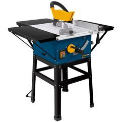 Table Saw WZTS 1701; EX; AUS Produktbild 1