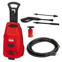 High Pressure Cleaner B-HR 2000 Produktbild 1