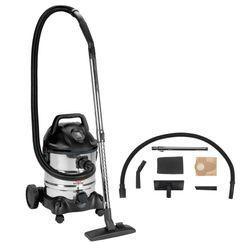 Wet/Dry Vacuum Cleaner (elect) INOX 1450 WA, EX, CH Produktbild 1
