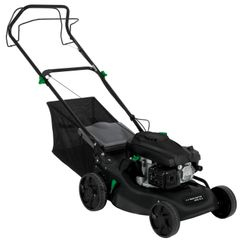 Petrol Lawn Mower BPM 46 S Produktbild 1