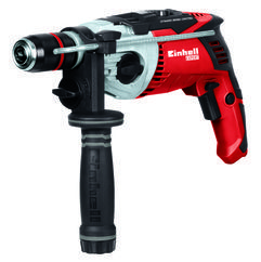 Impact Drill TE-ID 1050/1 CE Produktbild 1