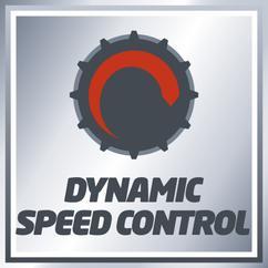 Impact Drill TE-ID 1050/1 CE Detailbild 1