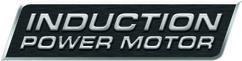 Electric Lawn Mower RG-EM 1843 HW Detailbild 1