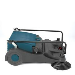 Push Sweeper P-KM 800 Detailbild 4