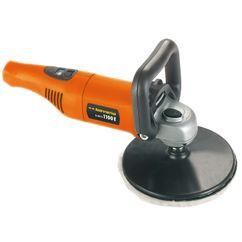 Polishing and Sanding Machine N-BPO 1100 E Detailbild 2