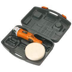 Polishing and Sanding Machine N-BPO 1100 E Detailbild 1