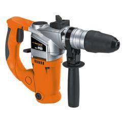 Rotary Hammer BRH 900 Detailbild 2