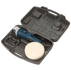 Polishing and Sanding Machine AWP 1200 E Detailbild 2