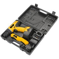 Cordless Drill Kit BAS 14,4 + 3,6 Set Detailbild 3