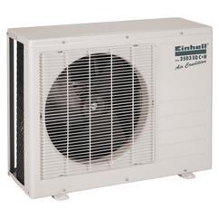 Split Air Conditioner SKA 3503 EQ C+H Detailbild 9