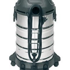 Wet/Dry Vacuum Cleaner (elect) INOX 1500 Detailbild 3