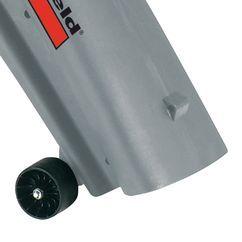 Electric Leaf Vacuum E-LS 2545 E Detailbild 4