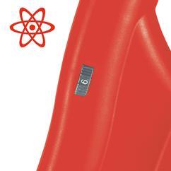 Electric Leaf Vacuum E-LS 2545 E Detailbild 8