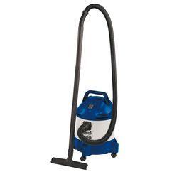 Wet/Dry Vacuum Cleaner (elect) H-NS 1250 Detailbild 5
