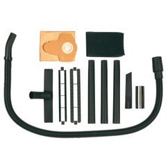 Wet/Dry Vacuum Cleaner (elect) B-NT 1250/1 Detailbild 5