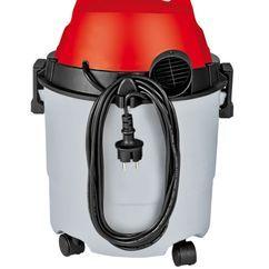 Wet/Dry Vacuum Cleaner (elect) B-NT 1250/1 Detailbild 3