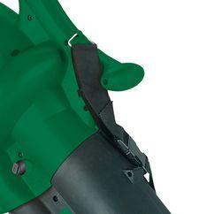 Electric Leaf Vacuum GLLS 2502 Detailbild 2