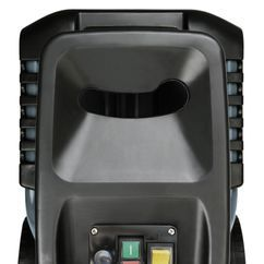 Electric Silent Shredder GLLH 2544 Detailbild 6