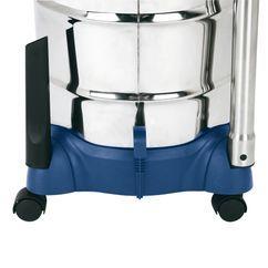 Wet/Dry Vacuum Cleaner (elect) TCVC 1500; EX, BE Detailbild 5