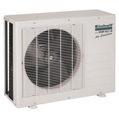 Split Air Conditioner Split 2500 EQ C+H Detailbild 5