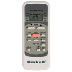 Split Air Conditioner Split 2500 EQ C+H Detailbild 10