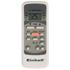 Split Air Conditioner Split 2500 EQ C+H Detailbild 3